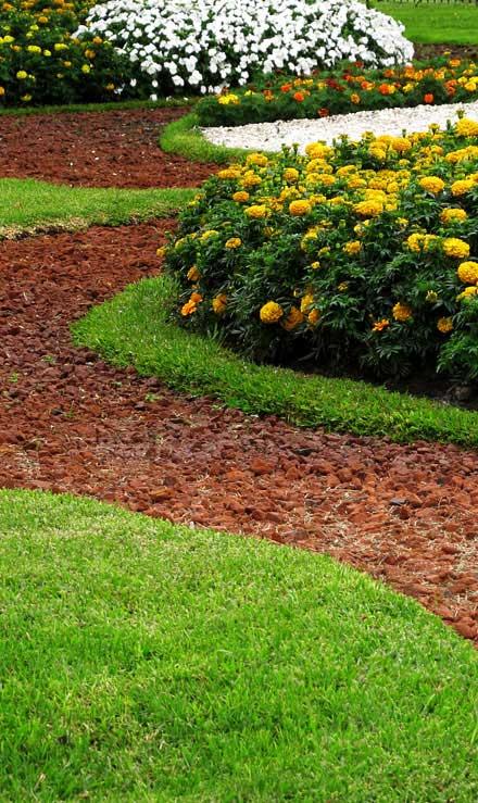 DeRoman Landscaping LLC Landscape Architecture