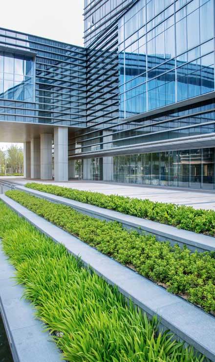 DeRoman Landscaping LLC Retaining Walls